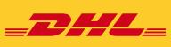 Mehr info DHL Postpaket